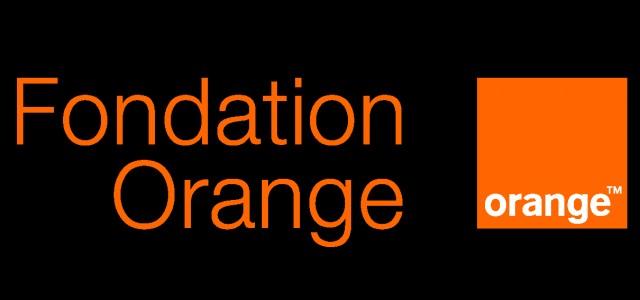 La Rencontre sport adapté loisirs et activités motrices de Saint Brice en Coglès soutenue par la Fondation Orange  Dans le cadre de ses actions de mécénat, la Fondation […]