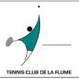 Journée Découverte Tennis Sport Adapté Complexe sportif de L'Hermitage Mardi 22 Septembre 2015 Le Tennis Club de La Flume, nouvellement affilié à la Fédération Française du Sport Adapté, organise une […]
