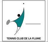 TC-La-Flume