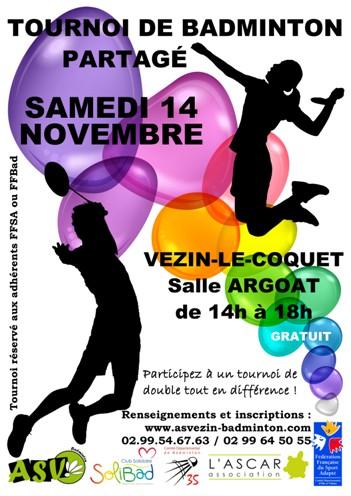 AfficheTournoi-Samedi14Novembre2015-site-web
