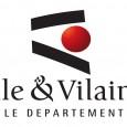 Le département d'Ille et Vilaine met en place le dispositif coupon sport. Les coupons sport facilitent l'accès des jeunes de 11 à 15 ans (nés entre 2004 et 2008) aux […]
