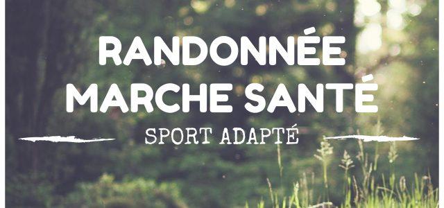 Randonnée organisée par l'OCS de Montauban de Bretagne en partenariat avec le Chemin des Buissonniers et les Comités Départementaux Sport Adapté 35 et 22. Jeudi 19 Octobre 2017 de 13h30 […]
