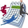 Le calendrier Sport Adapté 2018/2019 des rencontres nationales est disponible!  Calendrier_FFSA_2018_2019 Calendrier départemental et régional 2018-2019