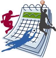 Le calendrier Sport Adapté 2018/2019 des rencontres nationales est disponible !Calendrier_FFSA_2018_2019 Le calendrier prévisionnel des rencontres départementales et régionales est en cours d'élaboration et sera publié très prochainement !