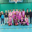 La Coupe Nationale Espoir Basket Ball Sport Adapté avait lieu du 4 au 6 décembre 2018 à DOUVRES LA DELIVRANDE en Normandie. La sélection Ille et Vilaine se présentait avec […]