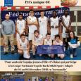 Le C.D.S.A 35 organise une opération vente de brioche des rois afin de soutenir l'équipe de BasketBall Sport Adapté jeunes d'Ille et Vilaine qui va participer à la CNE […]