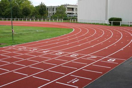 Trégor Goelo Athlétisme en partenariat avec le Comité Départemental du Sport Adapté et d'Athlétisme des Côtes d'Armor organise, et avec le soutien du Conseil Départemental, le Championnat Régional d'Athlétisme Sport […]