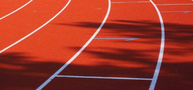 HA PLEJADUR Sport Adapté organise avec le soutien du club l'Iroise Athlétisme de Saint-Renan, La Ligue de Bretagne sport adapté le Championnat Régional d'Athlétisme Adulte qui se déroulera le: SAMEDI […]
