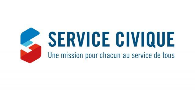 Le CDSA 35 recherche 2 volontaires en servicecivique –7 mois – 24h/semaine 1 basé à Rennes au CDSA35 d'octobre 2020 à avril 2021 1 basé à St Malo et mis […]