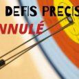 Cette journée est organisée par l'Office Cantonal des Sports de Montauban Saint Méen en partenariat avec le Comité Départemental Sport Adapté d'Ille et Vilaine.Elle est destinée aux jeunes (+ […]