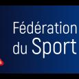 Dans le contexte sanitaire actuel, lié à la pandémie du Coronavirus COVID-19, le Comité Directeur de la FFSA s'est réuni au sujet notamment des championnats de France restants pour la […]