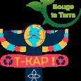 PROGRAMME T-KAP 2020/2021 Ce programme est une nouvelle proposition du Sport Adapté breton visant à inciter à la pratique d'Activités physiques et Sportives au sein des Etablissements et Services Médico-Sociaux. […]